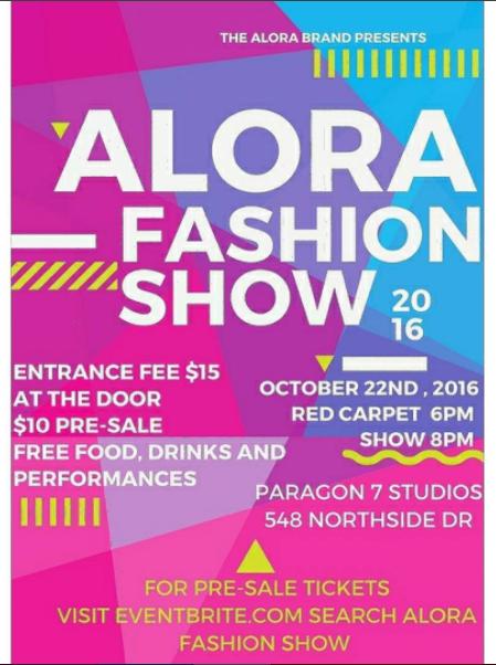 alora-fashion-show
