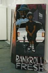 R.I.P. BANKROLL FRESH