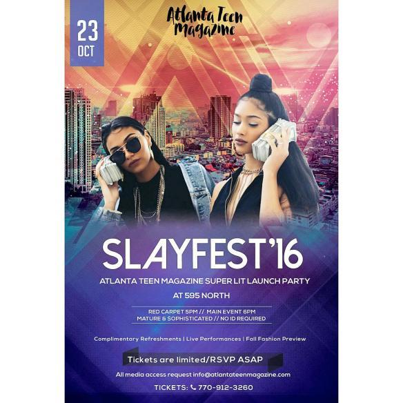 slayfest16