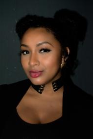 Nzinga, Co-founder of Mianiko